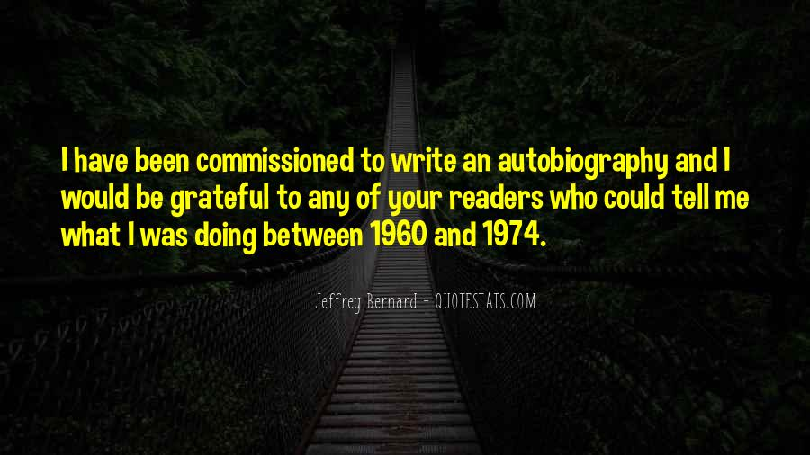 Best Jenny Humphrey Quotes #798699