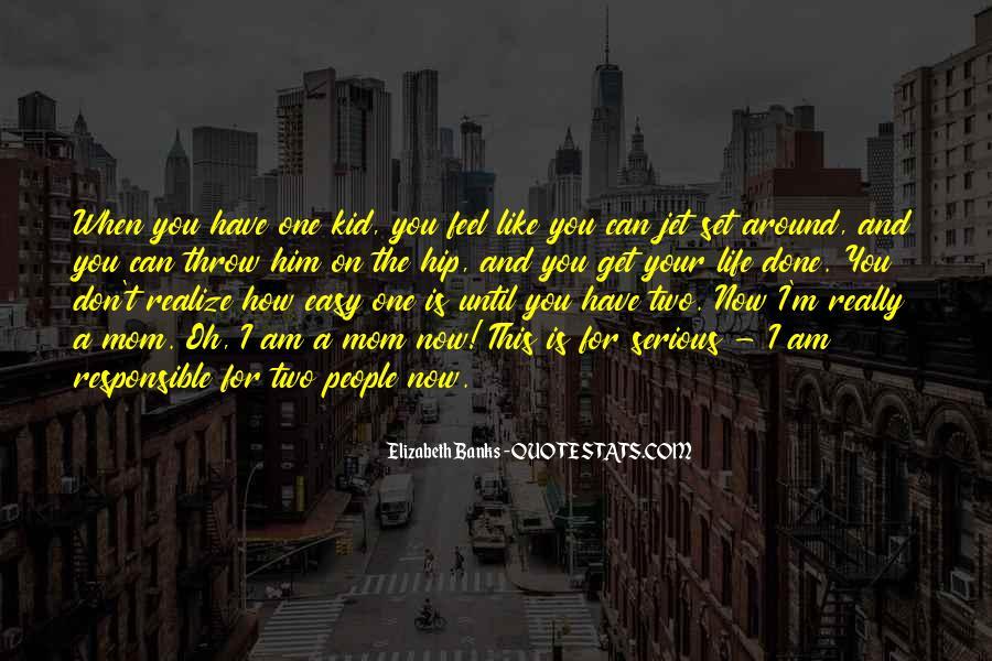 Best Jet Life Quotes #1206657