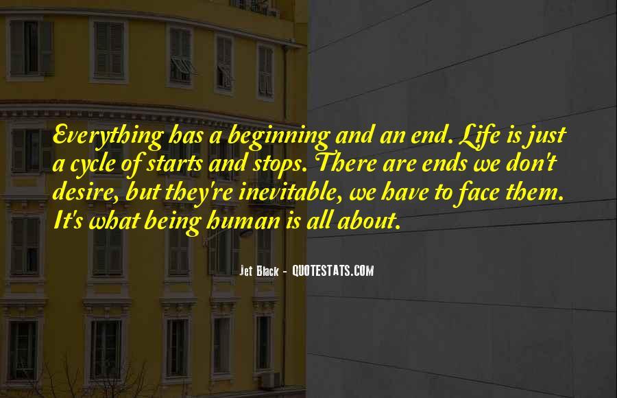 Best Jet Life Quotes #1274573