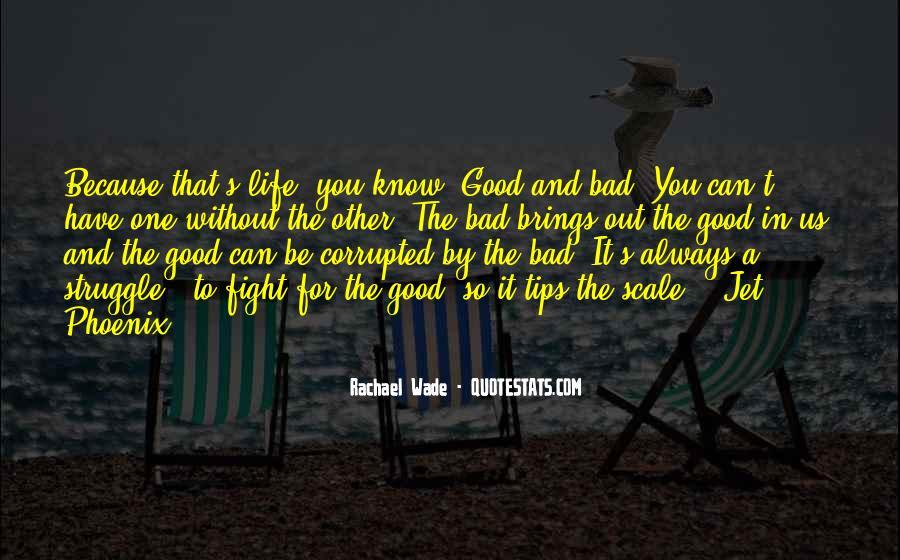 Best Jet Life Quotes #1568769