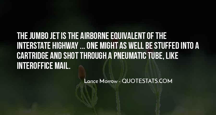 Best Jet Life Quotes #1679934