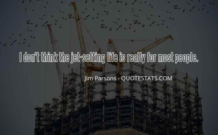 Best Jet Life Quotes #1788704