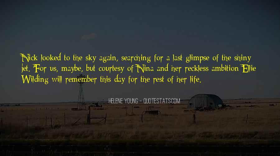 Best Jet Life Quotes #336755