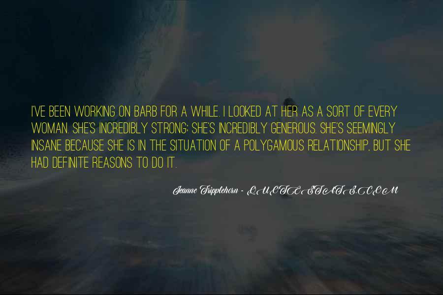 Best Joakim Noah Quotes #1046384