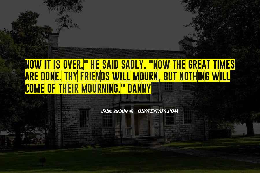Best Joe Budden Love Quotes #102098