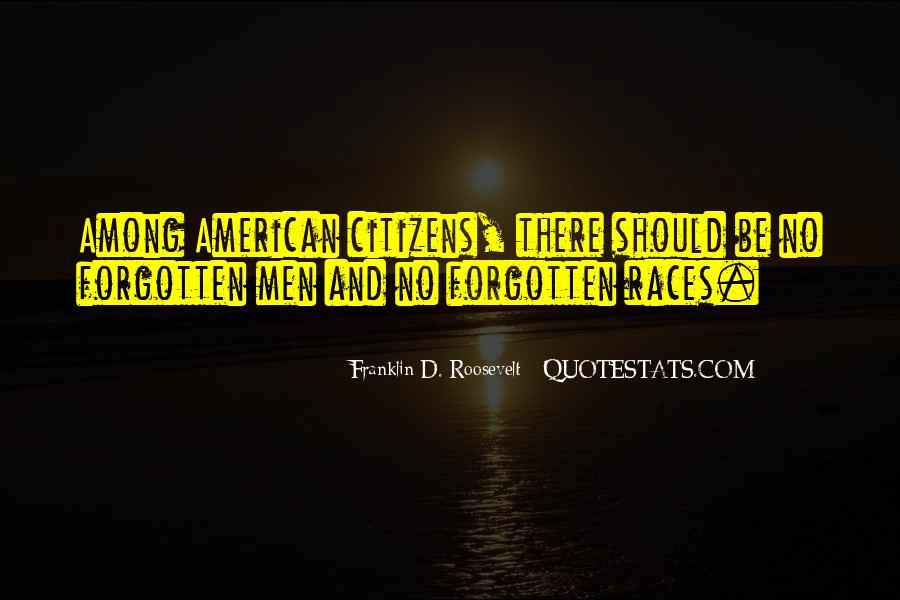 Best Joe Budden Love Quotes #1474952