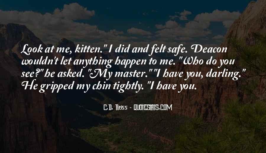 Best Joe Budden Love Quotes #685717