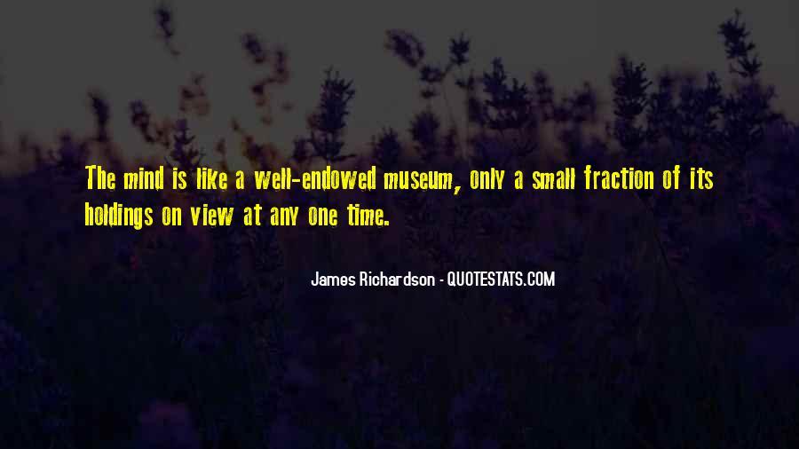 Best Joel Gertner Quotes #1359058