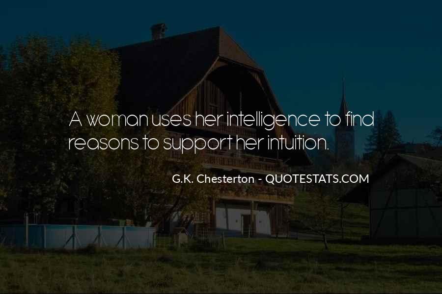 Best Joel Gertner Quotes #159587