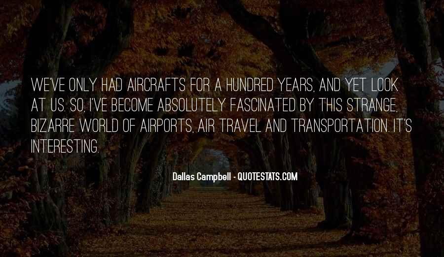 Best John Wick Quotes #1091015