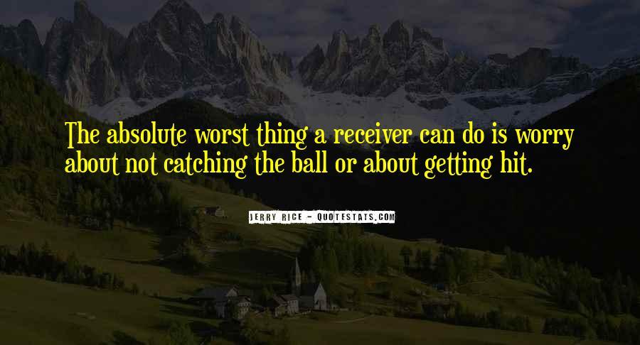 Best John Wick Quotes #891128