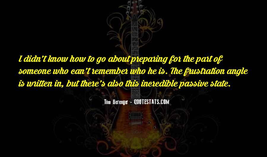 Best Jp2 Quotes #129352