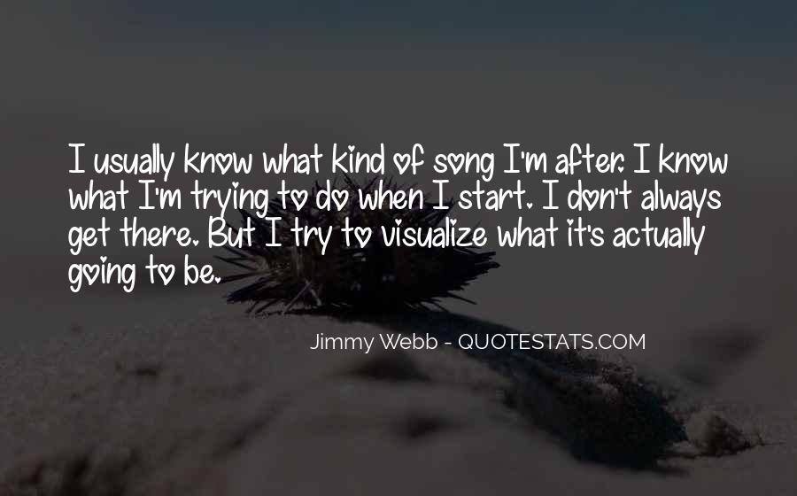 Best Jumat Quotes #1430321