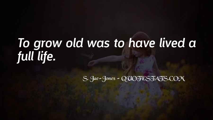 Best Jumat Quotes #1436719