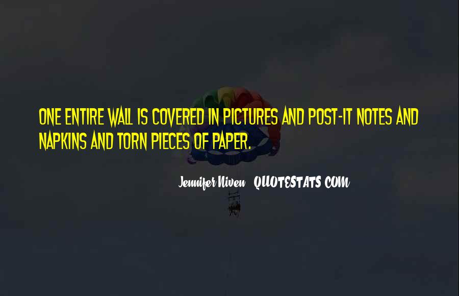 Best Jumat Quotes #1622164