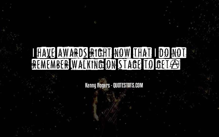 Best Kenny Rogers Quotes #859521