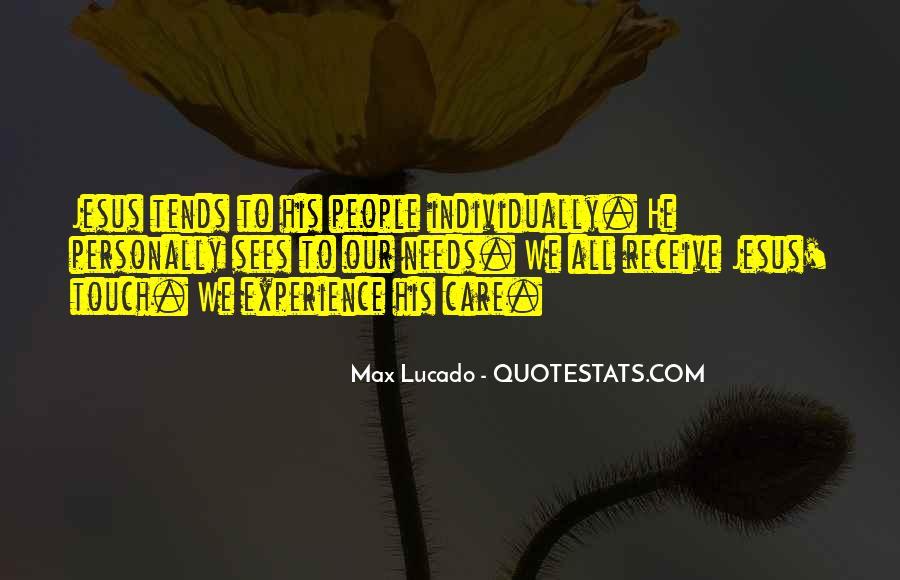 Best Kh2 Quotes #1285690