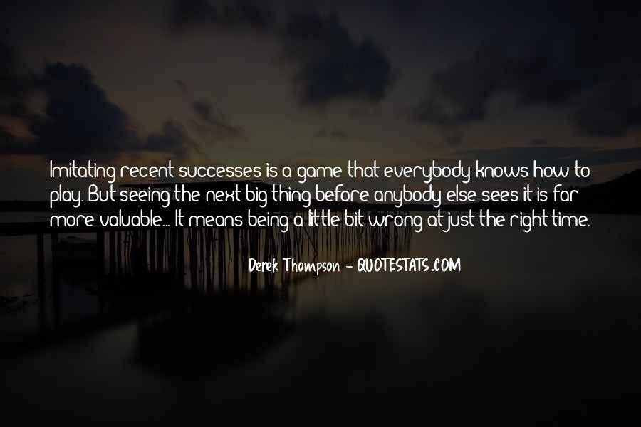 Best Kh2 Quotes #1560251