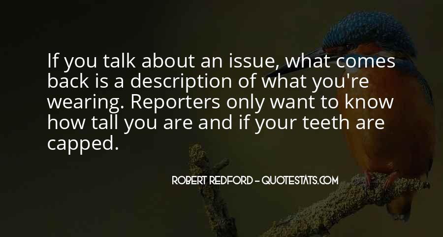 Best Kh2 Quotes #1611527