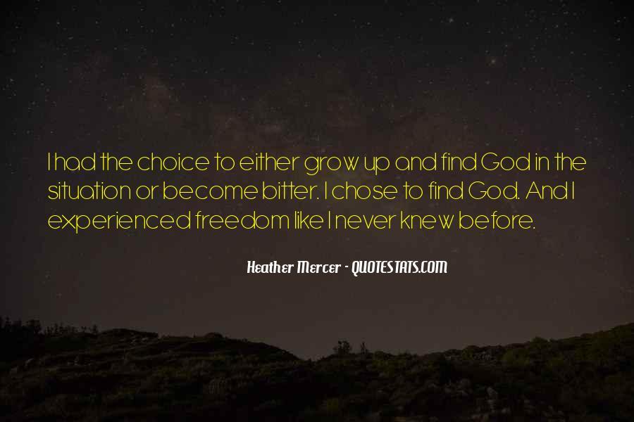 Best Kh2 Quotes #1811818