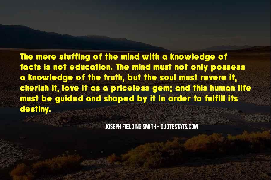 Best Kh2 Quotes #60150