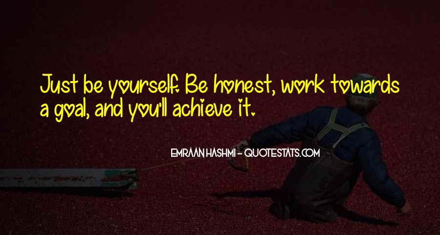 Best Kh2 Quotes #734160