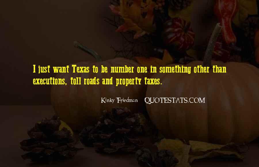 Best Kinky Friedman Quotes #112008