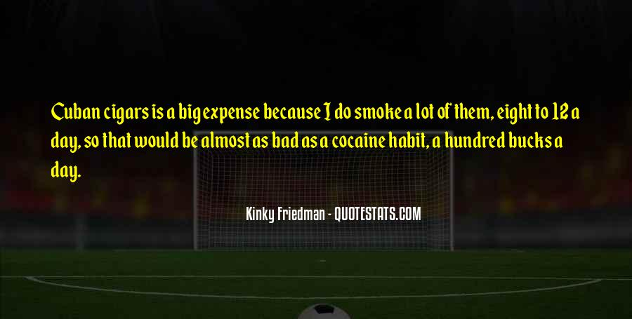 Best Kinky Friedman Quotes #232600