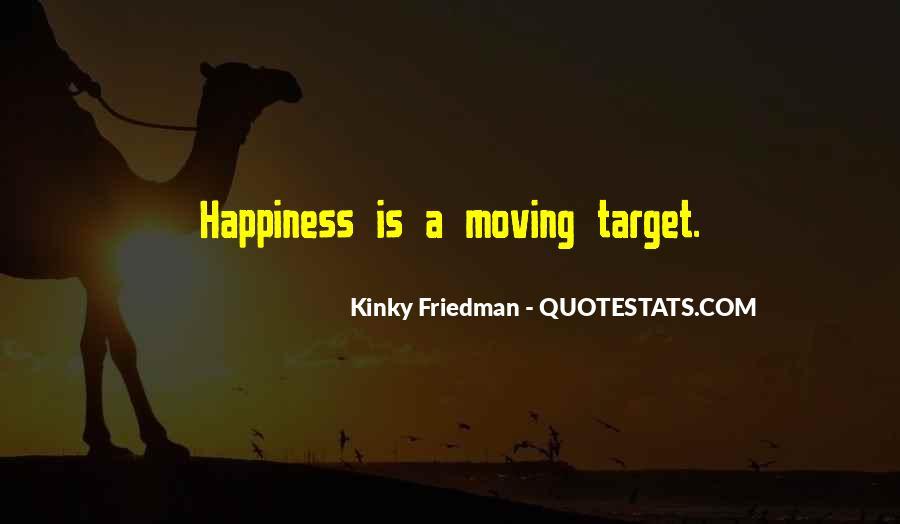 Best Kinky Friedman Quotes #667642