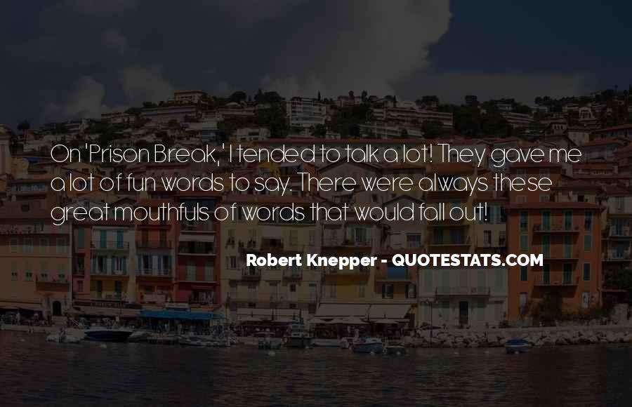 Best Kurt Hummel Quotes #1371870