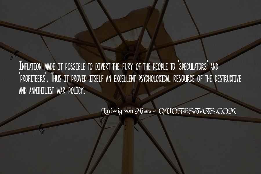 Best Kyle Broflovski Quotes #1039575