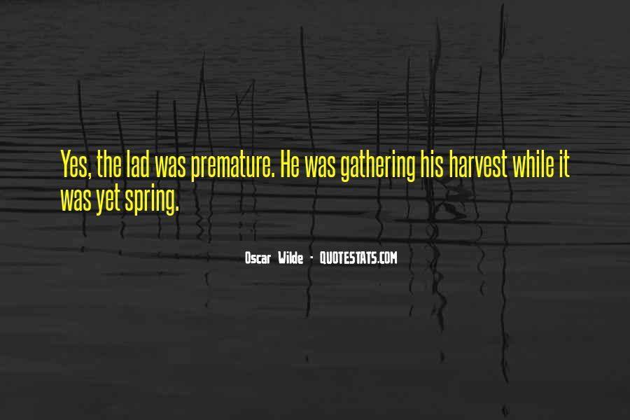 Best Lad Quotes #17101