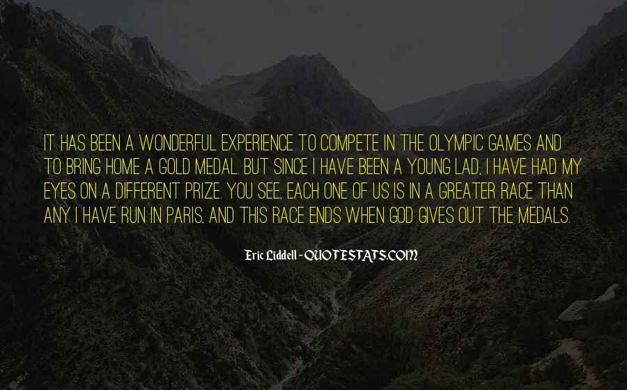 Best Lad Quotes #172769