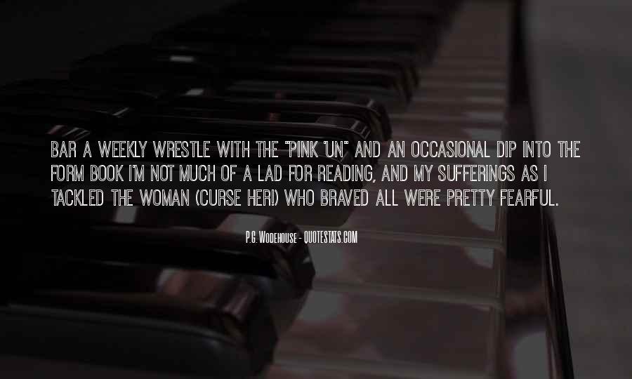 Best Lad Quotes #191626