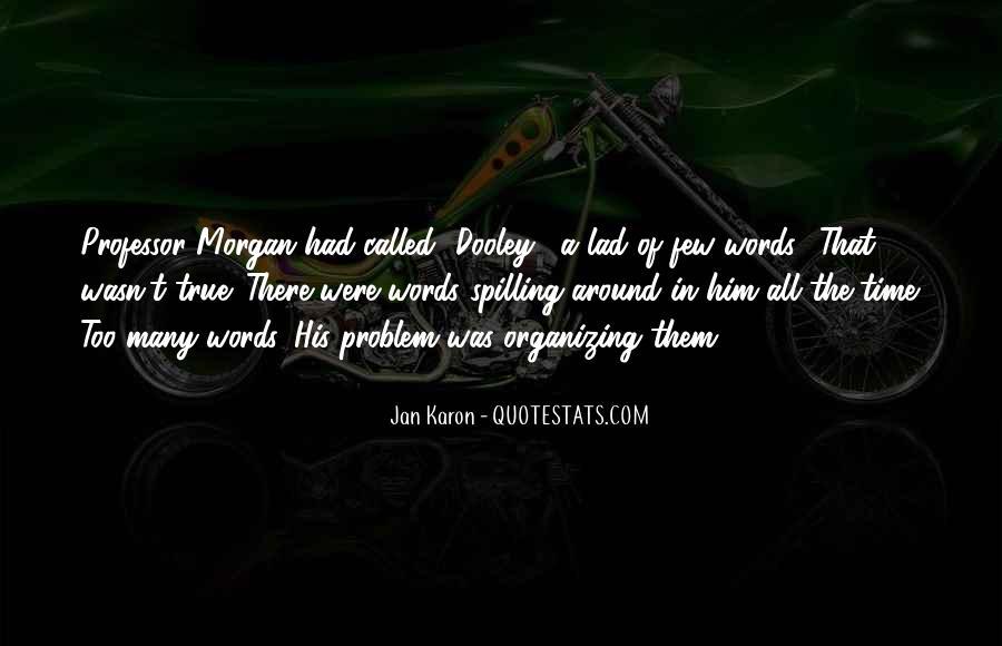 Best Lad Quotes #200490
