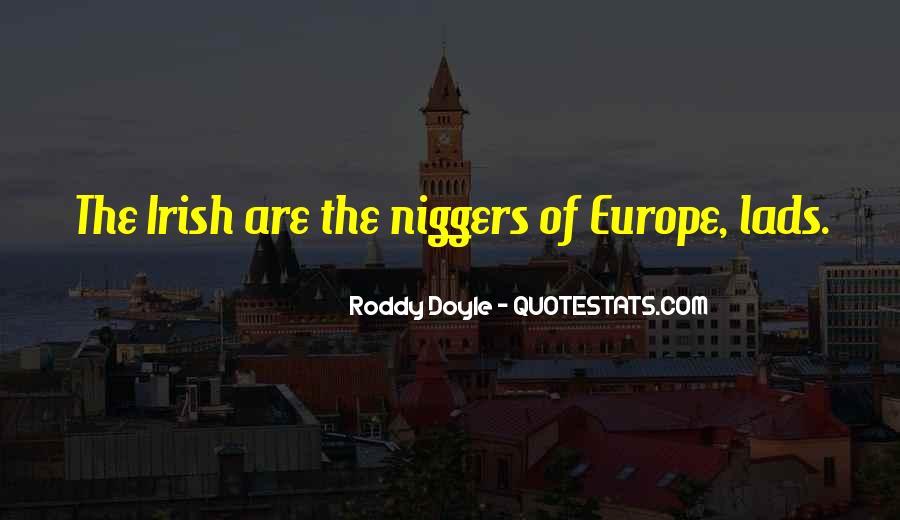 Best Lad Quotes #7353