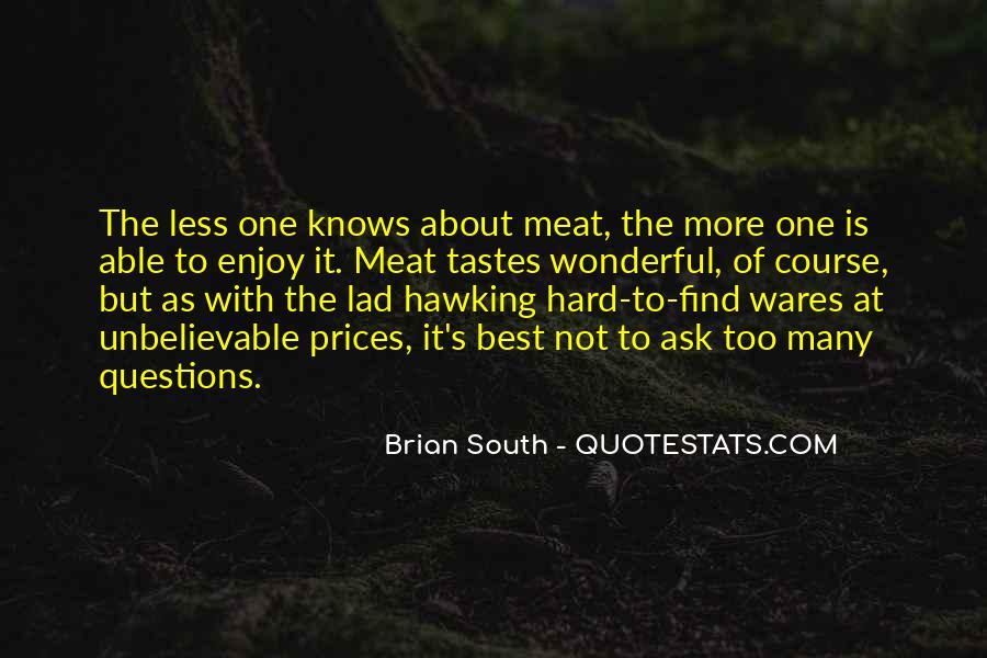 Best Lad Quotes #868323
