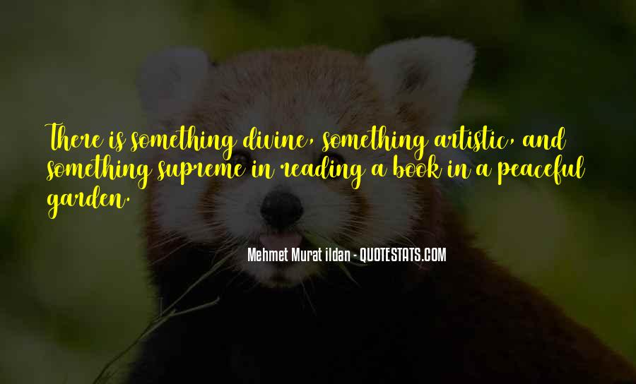 Best Lee Mack Quotes #1359947