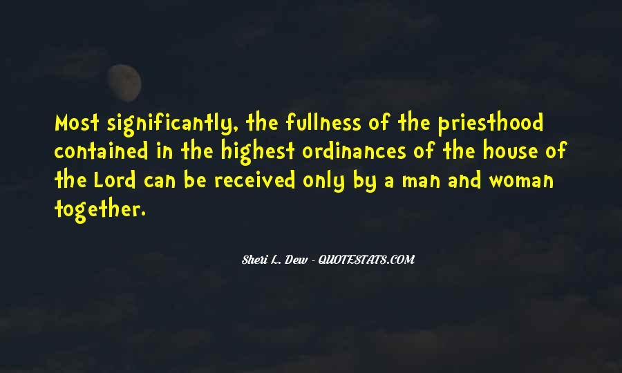 Best Lee Mack Quotes #93055
