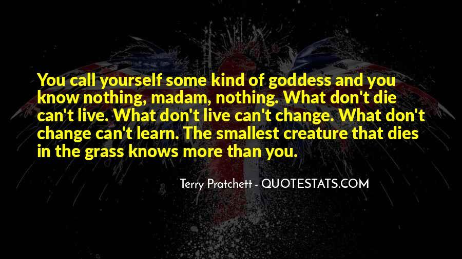 Best Leonard Nimoy Spock Quotes #1854536