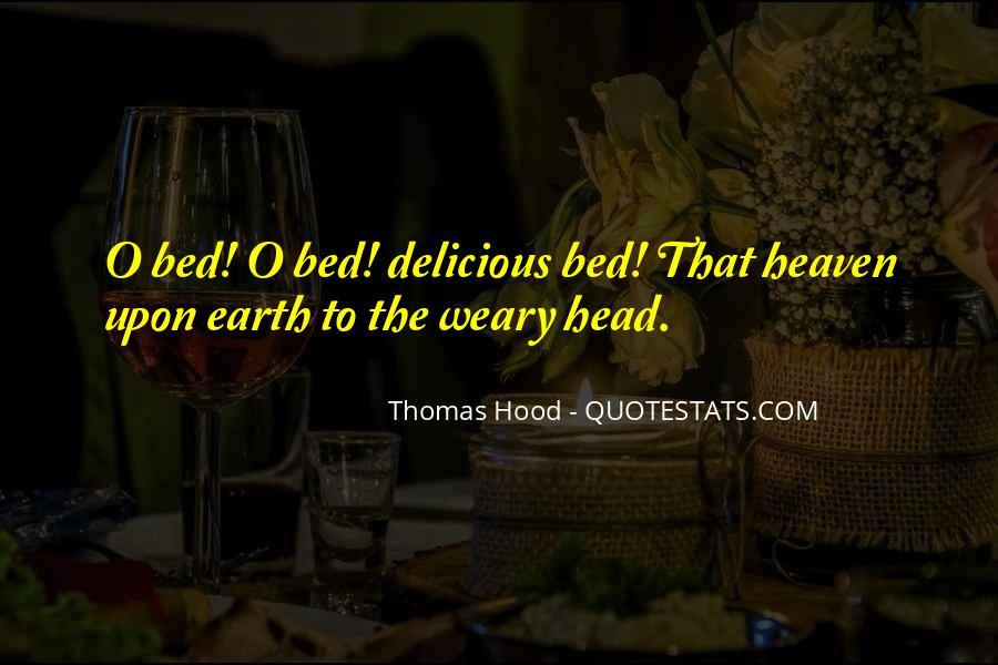 Best Leonard Nimoy Spock Quotes #339262