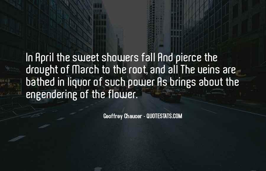 Best Liquor Quotes #41257