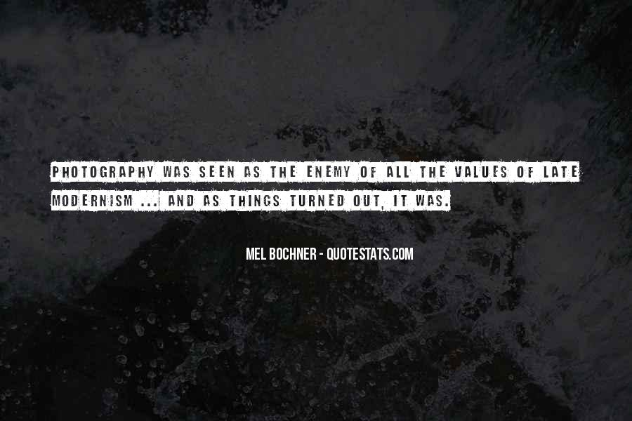 Quotes About Making Wrong Decisions #151474