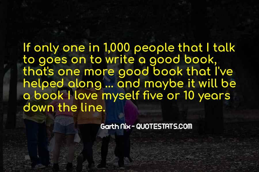 Best Love 2 Line Quotes #106003