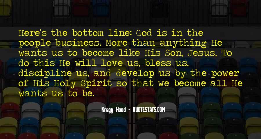 Best Love 2 Line Quotes #118391