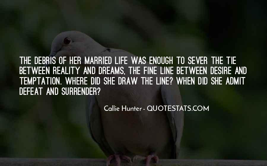 Best Love 2 Line Quotes #49498