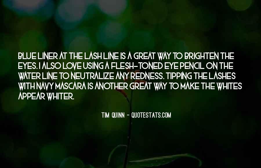 Best Love 2 Line Quotes #56166