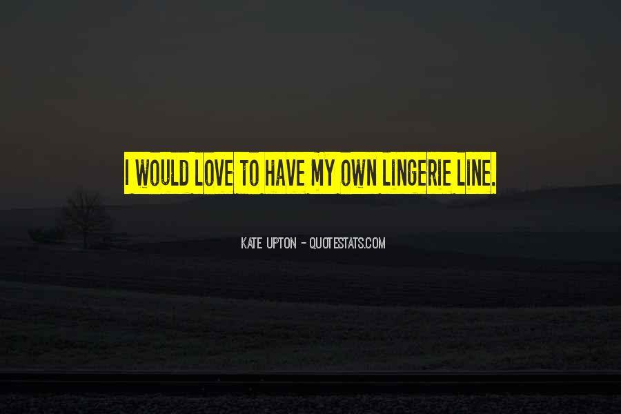 Best Love 2 Line Quotes #76639