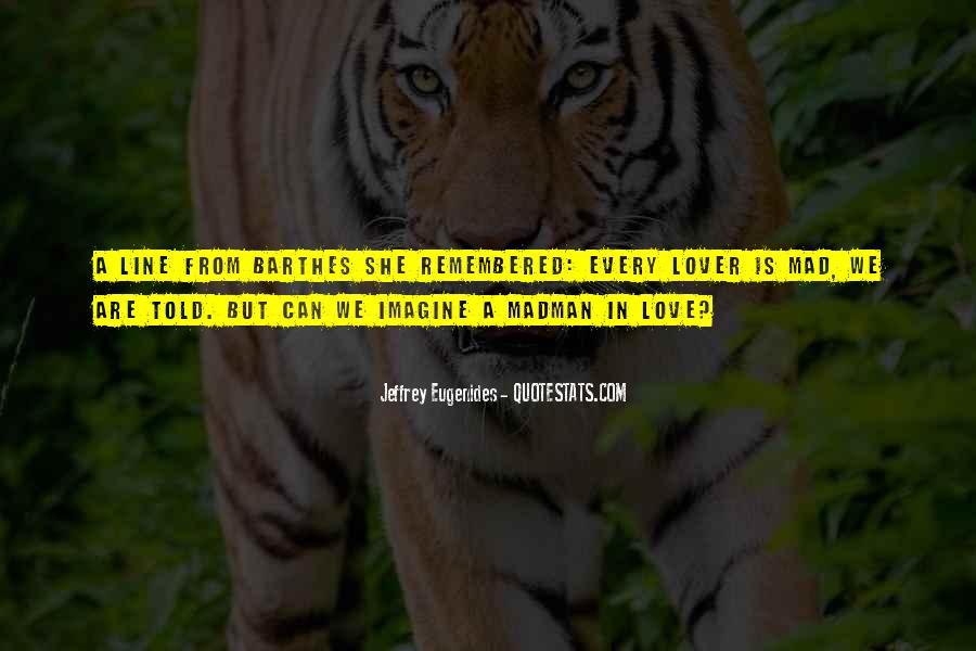 Best Love 2 Line Quotes #89159