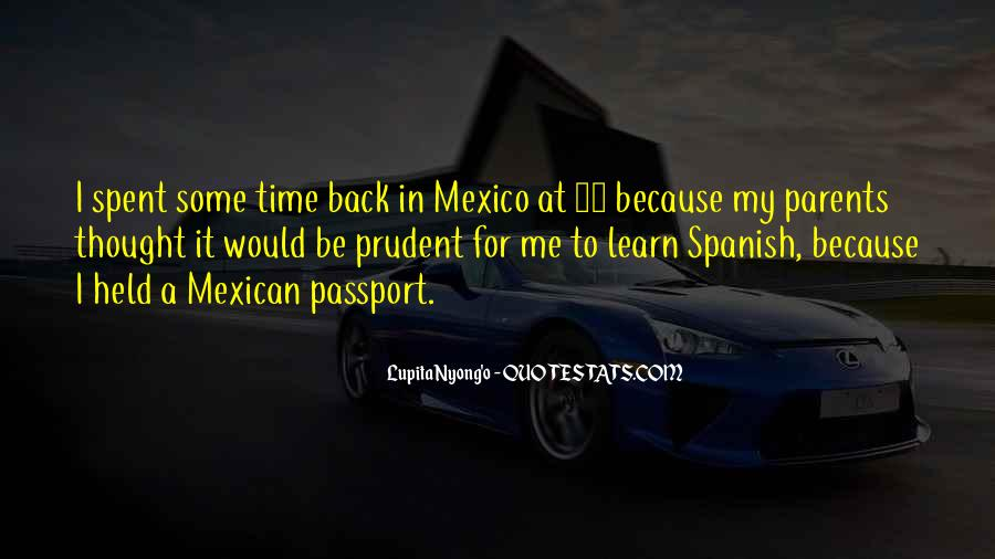 Best Lupita Nyong'o Quotes #130065
